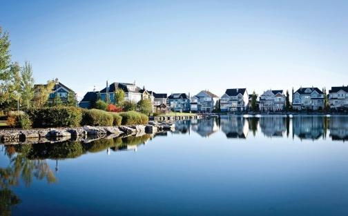 Lake Summerside secondary image