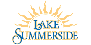 Lake Summerside logo