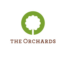 Orchards at Ellerslie logo